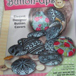 Buttons-UPS