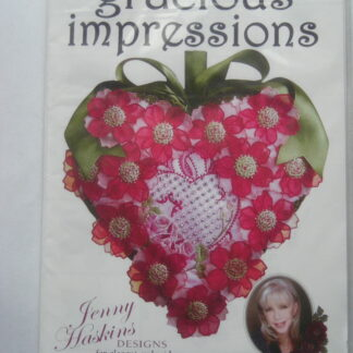 Gracious Impressions CD